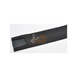 +V-belt