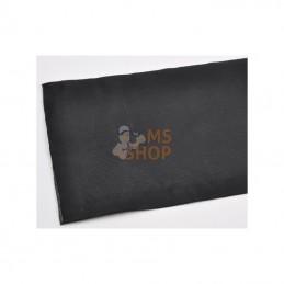 SILENCIEUX TRONCONNEUSE DOLMAR 6400 - 7300 - 7900