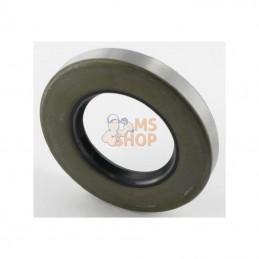 Protecteur de mains PVC 480-pl