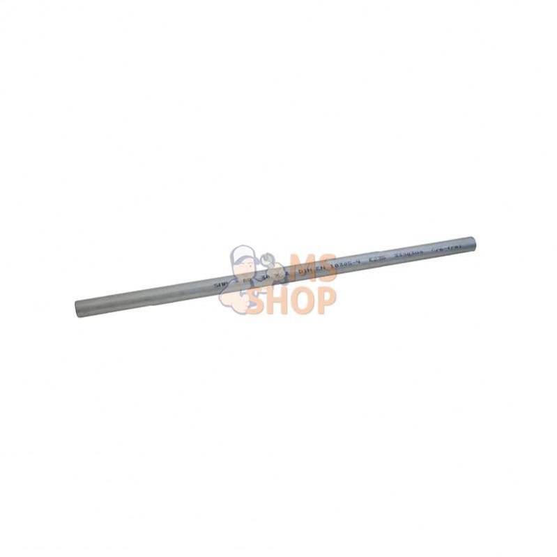 SWE4180B3 avec carter acier tondeuse thermique Iseki