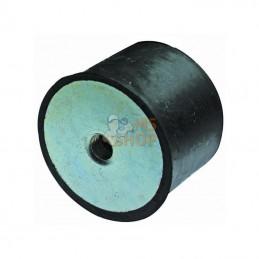 4520506010 CABLE + MANETTE DE GAZ 4510508041