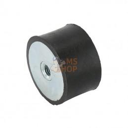 LSP5001010 RACCORD DE TUYAU LSP803E-V/H