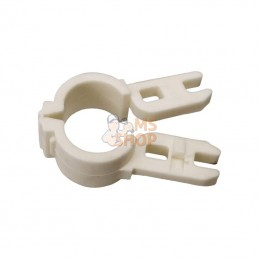 GM53A090000040 CABLE DE GAZ WB536SBM