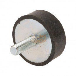 4540506010 CABLE DE TRACTION INFERIEUR