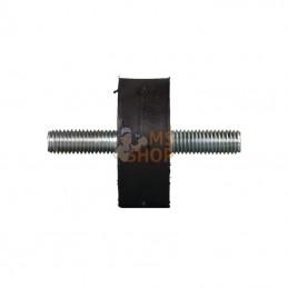 5320507030 CABLE DE GAZ + MANETTE DE GAZ GXV 5310509030