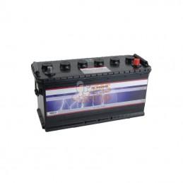 610050085KR; KRAMP; Batterie 12V 110Ah 850A Kramp; pièce detachée