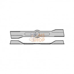 VEROUILLAGE DE TRAPPE ROBOLIHNO R30 - 3000