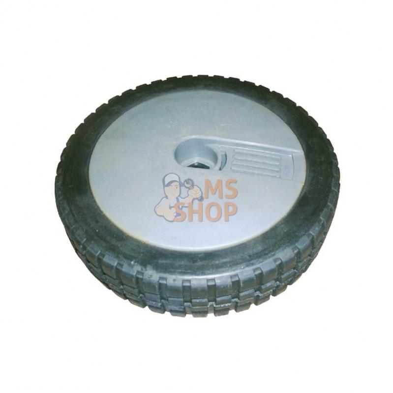 Tronçonneuse d'élagage 18 V Li-Ion 25 cm (Produit seul)