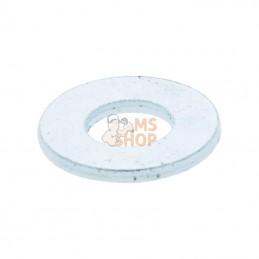 Filtre à carburant 20 µm