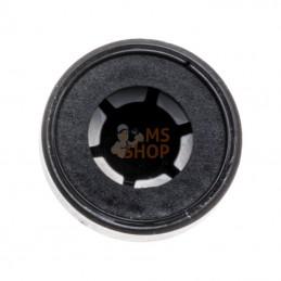 Joint torique 14,8x2,4mm
