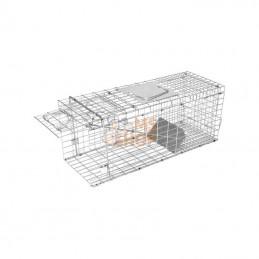 VV299678; KERBL; Cage de piég. Alive Predator; pièce detachée