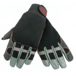 GANTS ANTICOUPURES XL | OREGON