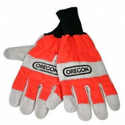 GANTS DE PROTECTION OREGON...