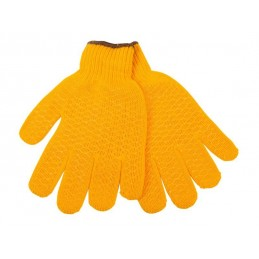 GANTS ANTIDERAPANTS L | OREGON