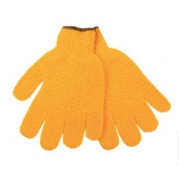 GANTS ANTIDERAPANTS M | OREGON