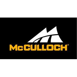 Harnais | McCulloch