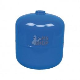 ATS7; KRAMP; Petit réservoir d'air; pièce detachée