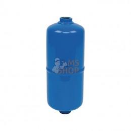 ATS1; KRAMP; Petit réservoir d'air; pièce detachée