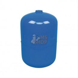 ATS3; KRAMP; Petit réservoir d'air; pièce detachée