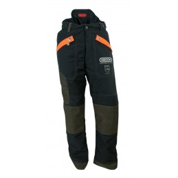 PANTALON DE PROTECTION...