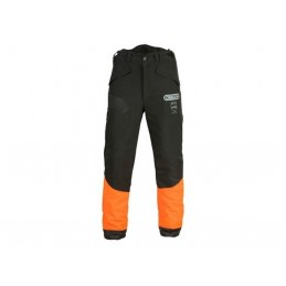 PANTALON PROTECTION WAIPOUA...