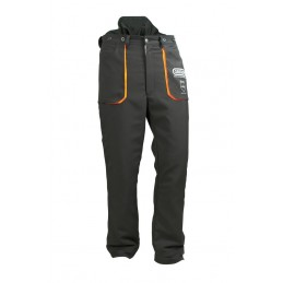 PANTALON PROTECTION WAIPOU...
