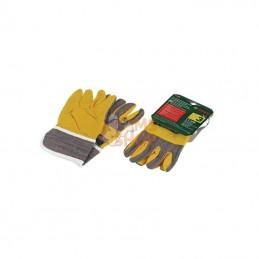 KL8120; KLEIN; Gants de travail/jardinage; pièce detachée