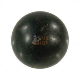 0072110; MZ; Boule de flotteur 69 mm; pièce detachée