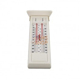 VV29141; KERBL; Thermomètre Min - Max; pièce detachée
