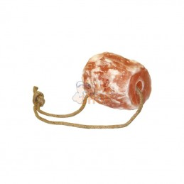 1617321554; KERBL; Bloc à lécher pour chevaux Himalaya; pièce detachée