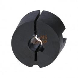 """1008E38TL; KRAMP; Douille de serrage taperlock 3/8""""; pièce detachée"""