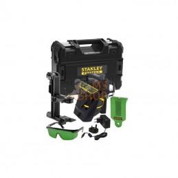FMHT177356; STANLEY; Niveau laser multiligne X3G; pièce detachée