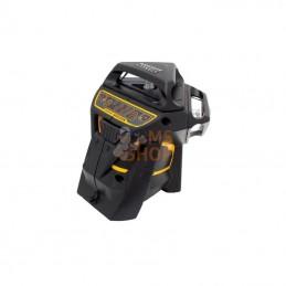 FMHT177357; STANLEY; Niveau laser multiligne X3R; pièce detachée