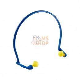 FX01000; EAR; Arceau anti-bruit Flexicap EAR; pièce detachée