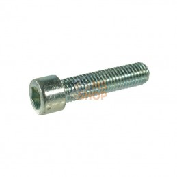 "Courroie p/Snapper 3/8"" x 25-1"