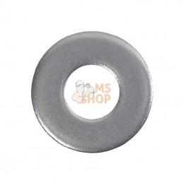Cloueur à gaz pour béton 7.2V Li-Ion MAKITA GN420CLSE