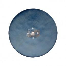 CDC300B; NON ORIGINAL; Disque houblon Ø510mm; pièce detachée