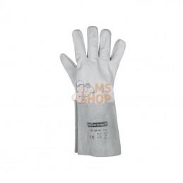 201280411; HONEYWELL; ARGON - Gant de soudure T11; pièce detachée