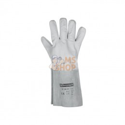 201280410; HONEYWELL; ARGON - Gant de soudure T10; pièce detachée
