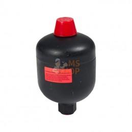 WA21020501OFDA90; SAIP; Accumulateur 0,5 L 210/90 bar; pièce detachée
