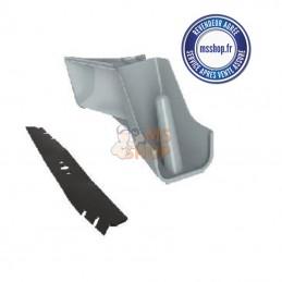 Kit Mulching LM1900E-SP |...