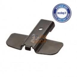 Protection pour HTA2000 |...