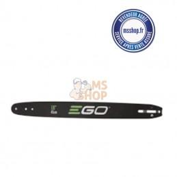 Guide de chaine 45cm AG1800...