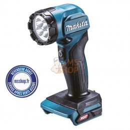 Lampe 40 V max Li-Ion   MAKITA