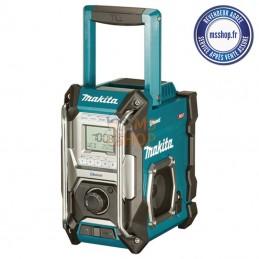 Radio de chantier 12 à 40 V...