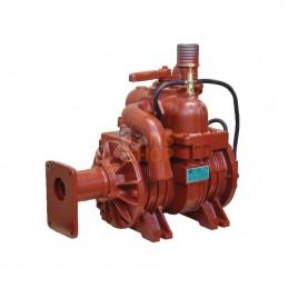 MEC4000H; BATTIONI PAGANI; Pompe à vide entraînement hydraulique B.P.; pièce detachée
