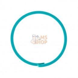 JC90450024; JCB; Bague d'étanchéité, diamètre 50; pièce detachée