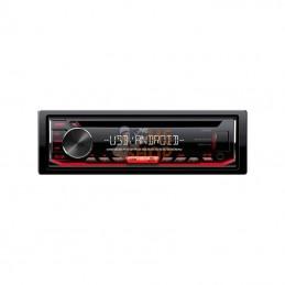 KDR494; JVC KENWOOD; Autoradio CD-AUX-USB JVC; pièce detachée