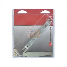 MFFGP45391819P002; MF BLISTER; Aide affûtage+nettoyeur rain.; pièce detachée