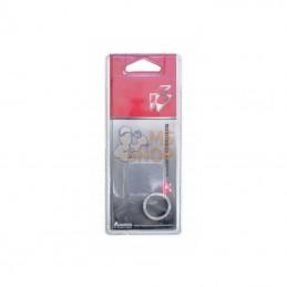 MFFGP002021P001; MF BLISTER; Bague 25,4 vers 20 mm; pièce detachée